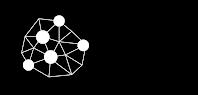 https://sites.google.com/a/datafest.net/globalurbandatafest/cities/madrid-espana/Logo%20tgis%20Acronimo.png