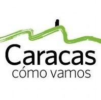 http://www.el-nacional.com/caracas/como_vamos/