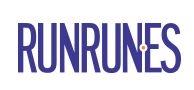 http://runrun.es/