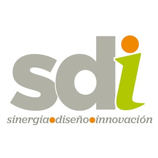 https://www.facebook.com/pages/SDI-Consultores/301877726682344?ref=hl