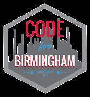 http://www.codeforbirmingham.org/