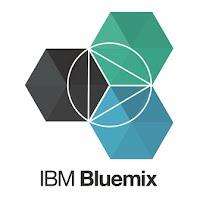 https://sites.google.com/a/datafest.net/globalurbandatafest/cities/madrid-espana/2014.06.30-XL%20Bluemix%20Peque.jpg?attredirects=0