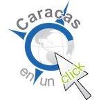 http://www.caracasenunclick.com/