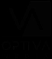 http://www.optivamedia.com